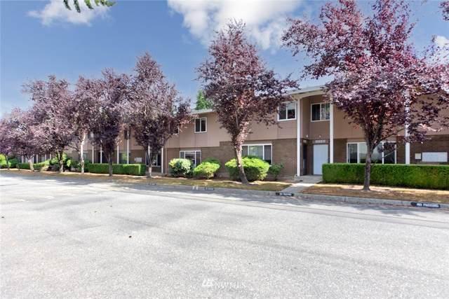 5928 123rd Avenue SE, Bellevue, WA 98006 (#1839711) :: Provost Team | Coldwell Banker Walla Walla