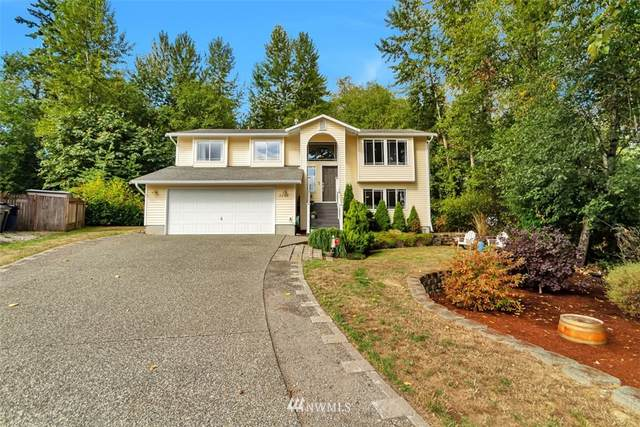 2609 146th Place SW, Lynnwood, WA 98087 (#1839719) :: My Puget Sound Homes