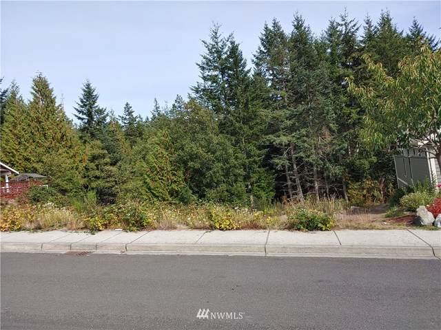 2507 Berentson Court, Anacortes, WA 98221 (MLS #1839731) :: Reuben Bray Homes