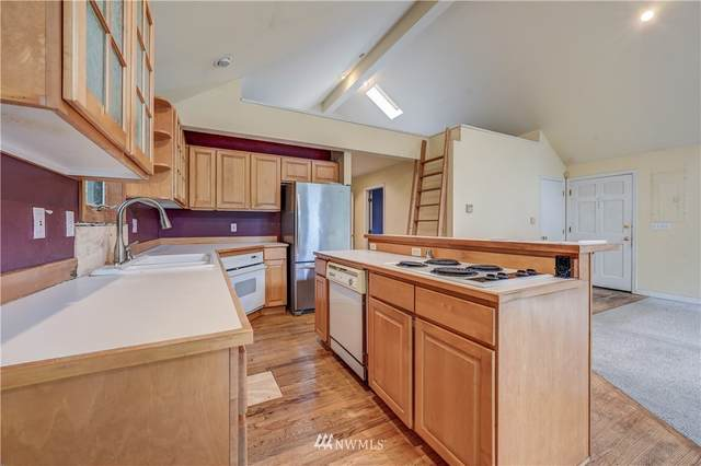 38150 SE Cedar Street, Snoqualmie, WA 98150 (MLS #1839741) :: Reuben Bray Homes