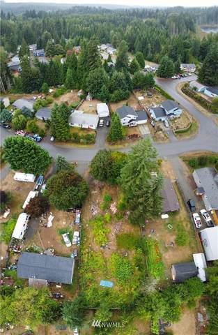 3617 233rd Avenue NE, Granite Falls, WA 98252 (#1839751) :: Better Homes and Gardens Real Estate McKenzie Group