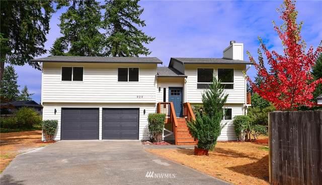 909 144th Street Ct S, Tacoma, WA 98444 (#1839758) :: Tribeca NW Real Estate