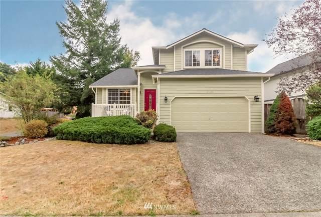 25828 201st Avenue SE, Covington, WA 98042 (#1839778) :: Keller Williams Western Realty