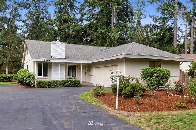 6114 Woodlake Drive W, University Place, WA 98467 (MLS #1839803) :: Reuben Bray Homes