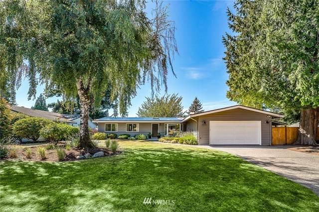 2215 144th Avenue SE, Bellevue, WA 98007 (#1839815) :: Icon Real Estate Group