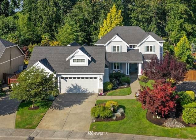 2905 220th Avenue E, Lake Tapps, WA 98391 (#1839837) :: Franklin Home Team