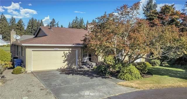 7306 Amber Lane SW, Tacoma, WA 98498 (#1839850) :: Franklin Home Team