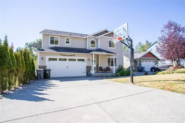 641 Joy Street, Eatonville, WA 98328 (#1839865) :: Franklin Home Team