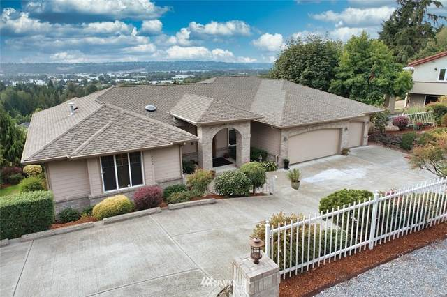 19249 99th Place S, Renton, WA 98055 (#1839866) :: Pacific Partners @ Greene Realty