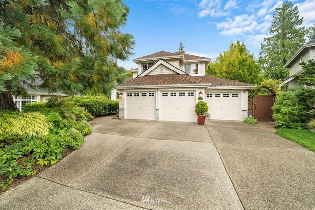 1605 166th Place SE, Mill Creek, WA 98012 (#1839872) :: The Snow Group