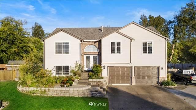 8411 153rd Avenue E, Puyallup, WA 98372 (#1839881) :: Tribeca NW Real Estate