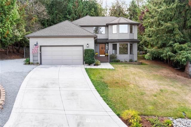 705 N Waugh Road, Mount Vernon, WA 98273 (#1839892) :: Shook Home Group