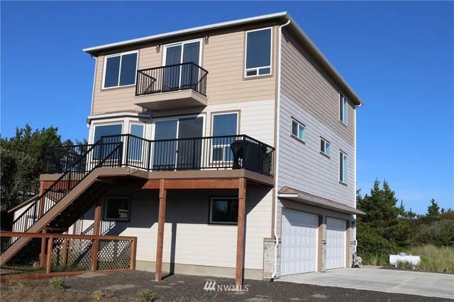 798 Lipari Court SW, Ocean Shores, WA 98569 (#1839893) :: Better Properties Real Estate