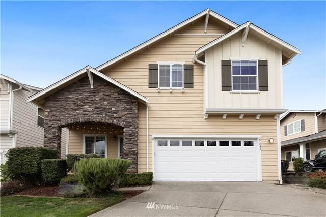 27645 256th Place SE, Maple Valley, WA 98038 (#1839899) :: The Snow Group