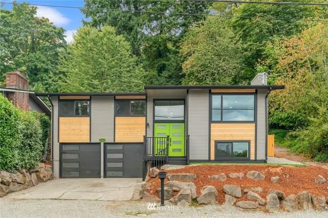 5903 32nd Avenue S, Seattle, WA 98118 (#1839904) :: Pacific Partners @ Greene Realty