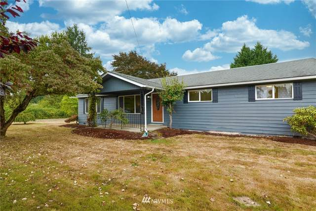 32418 NE 50th Street, Carnation, WA 98014 (#1839905) :: Neighborhood Real Estate Group