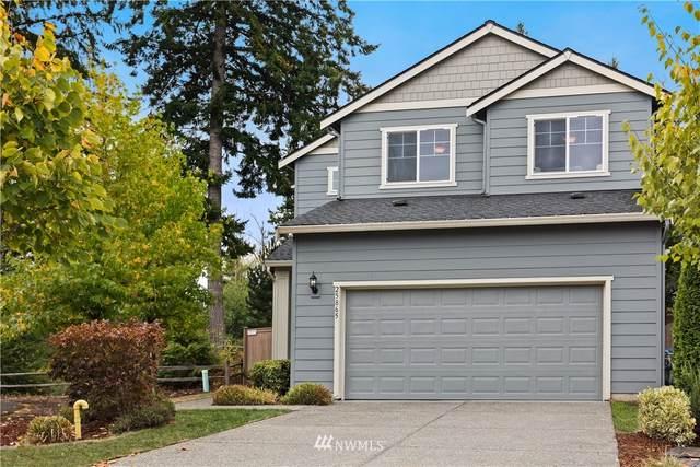 25865 241st Circle SE, Maple Valley, WA 98038 (#1839908) :: McAuley Homes