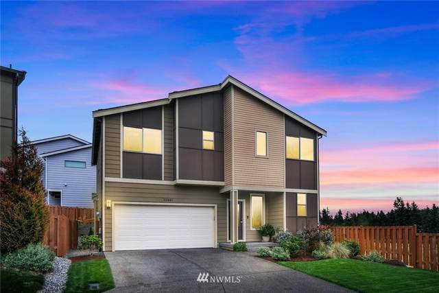 22501 SE 283rd Street, Maple Valley, WA 98038 (#1839928) :: Lucas Pinto Real Estate Group