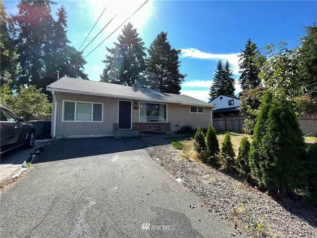 6710 Penny Lane, Lynnwood, WA 98036 (#1839937) :: Mike & Sandi Nelson Real Estate