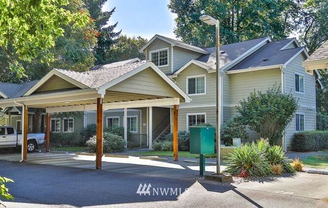 755 5th Avenue NW A104, Issaquah, WA 98027 (#1839939) :: The Snow Group
