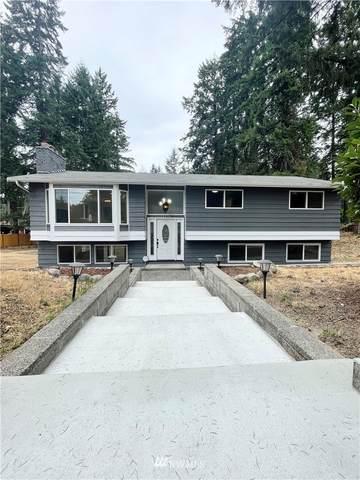 10836 Interlaaken Drive SW, Lakewood, WA 98498 (#1839944) :: Commencement Bay Brokers