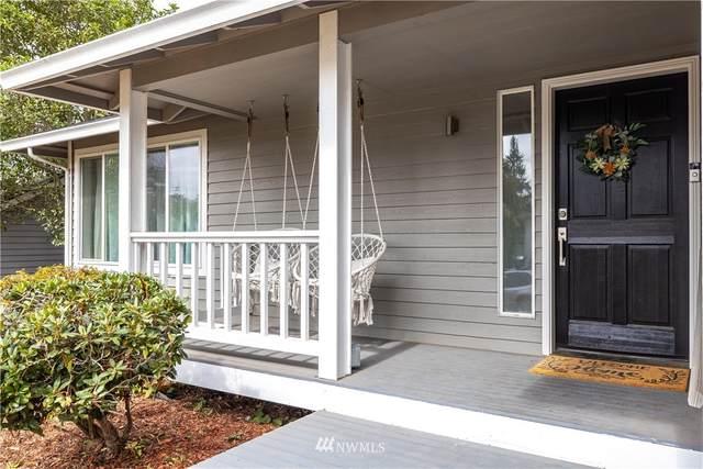 2424 SW 322nd Street, Federal Way, WA 98023 (#1839945) :: Franklin Home Team