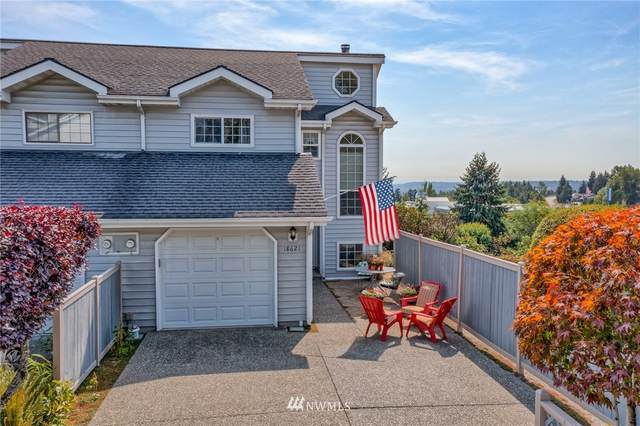 18621 48th Place S, SeaTac, WA 98188 (#1839948) :: The Snow Group