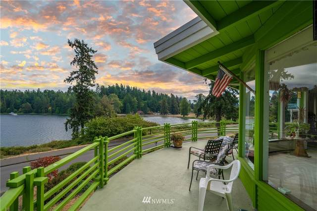 5423 Lake Washington Boulevard S, Seattle, WA 98118 (#1839956) :: The Shiflett Group