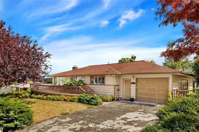 1124 Toledo Street, Bellingham, WA 98229 (#1839967) :: Neighborhood Real Estate Group
