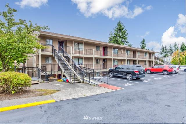 20131 61st Place W D102, Lynnwood, WA 98036 (#1839972) :: Icon Real Estate Group