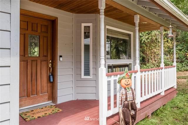 1468 Lakewood Drive, Camano Island, WA 98282 (#1839979) :: Franklin Home Team