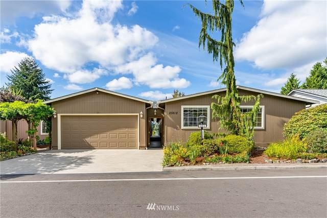 23812 7th Place W, Bothell, WA 98021 (#1839980) :: The Snow Group