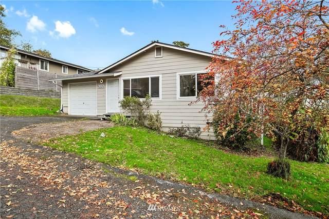 5225 19th Avenue SW, Seattle, WA 98106 (MLS #1839990) :: Reuben Bray Homes