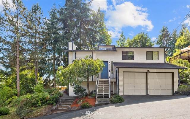 11337 25th Avenue NE, Seattle, WA 98125 (#1839992) :: Neighborhood Real Estate Group