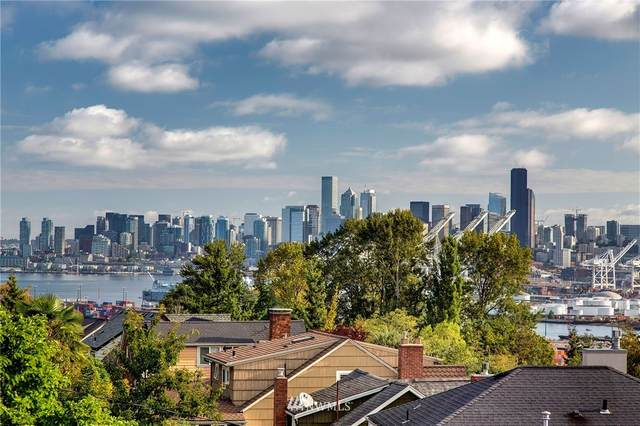 4107 Fauntleroy Way SW, Seattle, WA 98126 (#1840004) :: The Snow Group