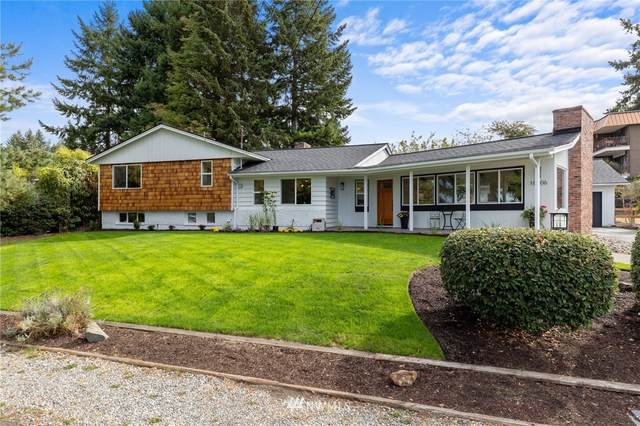 18006 3rd Avenue SW, Normandy Park, WA 98166 (#1840009) :: Pacific Partners @ Greene Realty