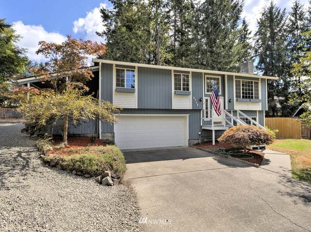 6713 36th Avenue SE, Lacey, WA 98503 (#1840014) :: The Snow Group
