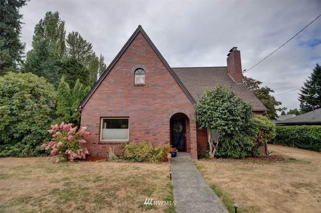 2212 State Avenue NE, Olympia, WA 98506 (#1840016) :: Pacific Partners @ Greene Realty