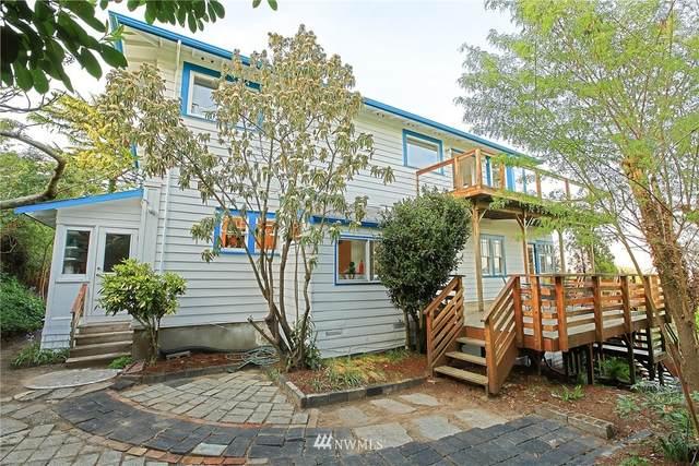 1419 35th Avenue S, Seattle, WA 98144 (#1840029) :: Franklin Home Team