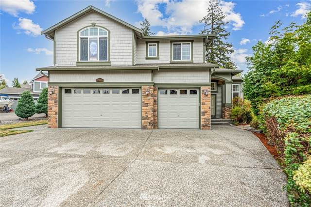 17001 33rd Place W, Lynnwood, WA 98037 (#1840036) :: The Snow Group
