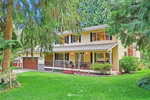 19931 NE 181st Street, Woodinville, WA 98077 (#1840044) :: Neighborhood Real Estate Group