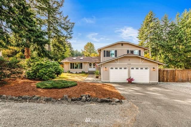5426 99th Avenue NW, Gig Harbor, WA 98335 (#1840053) :: Neighborhood Real Estate Group