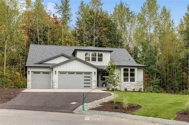 20562 Limestone Lane, Mount Vernon, WA 98274 (#1840076) :: McAuley Homes