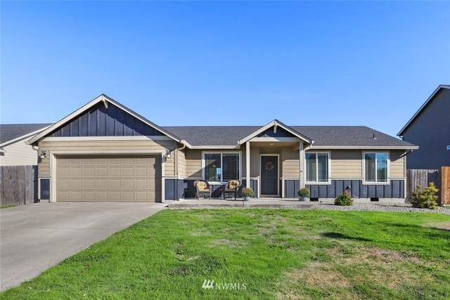 119 Leif Drive, Kelso, WA 98626 (#1840080) :: The Snow Group