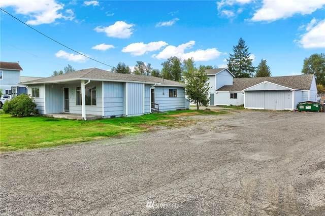 2608 Hartford Drive, Lake Stevens, WA 98258 (#1840082) :: Better Homes and Gardens Real Estate McKenzie Group