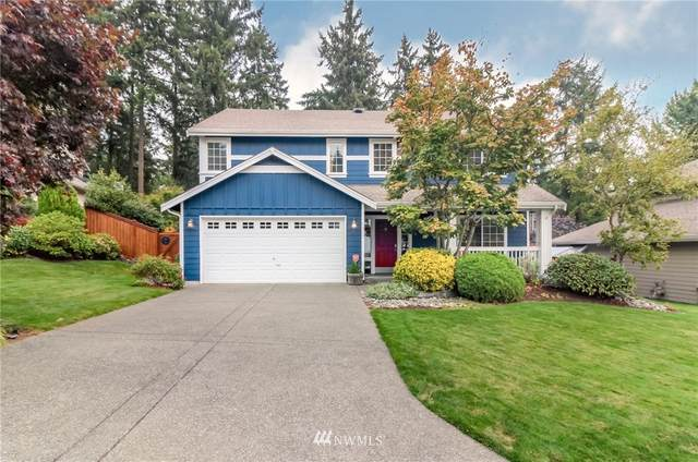 5505 62nd Ave W, University Place, WA 98467 (#1840086) :: Commencement Bay Brokers