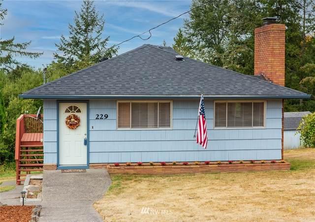 229 Williams Finney Road, Kelso, WA 98626 (#1840095) :: Neighborhood Real Estate Group