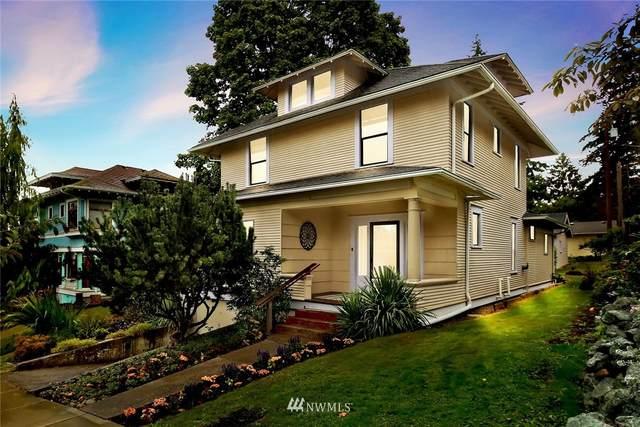 1016 Key Street, Bellingham, WA 98225 (#1840096) :: Stan Giske