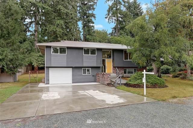 11019 23rd Drive SE, Everett, WA 98208 (#1840159) :: Pickett Street Properties