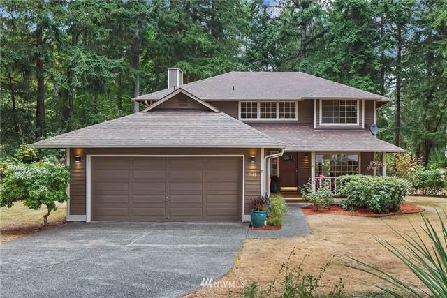 811 122nd Street Court NW, Gig Harbor, WA 98332 (MLS #1840160) :: Reuben Bray Homes
